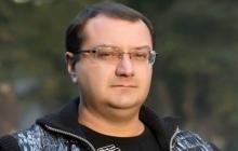 Матиос: Смерть Грабовского и защита ГРУшника Александрова между собой не связаны. Это были совсем другие мотивы