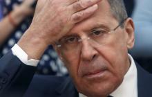 Посольство РФ внезапно признало, чей на самом деле Крым - в МИД Украины эффектно потроллили оккупанта
