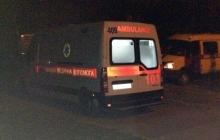 В Мелитополе прогремел взрыв в жилом доме: три человека погибли, двое – в больнице