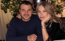 Ради кого Эмин Агаларов бросил красавицу жену Алену Гаврилову - расследование