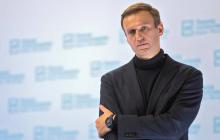 """МВД РФ объявило в розыск спутницу Навального в Сибири: """"Выехала в Германию и пропала"""""""