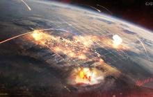 Глава Генштаба ВВС США раскрыл план уничтожения России в случае ядерной атаки