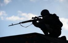 """ВСУ отбили у """"ДНР"""" стратегическую высоту: ситуация в Донецке и Луганске в хронике онлайн"""