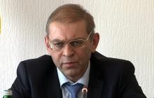 """""""Если армия будет хорошо оснащена, то не будет """"зеленых человечков"""" под Киевом, Светлодарской дугой и Иловайском"""", - нардеп отметил важность развития ВСУ"""
