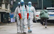 Есть шансы на победу: китайские ученые разработали вакцину от коронавируса - детали
