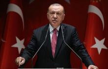 Проукраинское заявление Эрдогана возмутило РФ: россияне требуют от Путина незамедлительно ответить