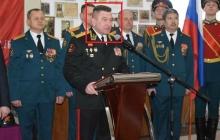 Кого Путин наградил за убийства украинцев в Мариуполе в 2015-м: разоблачение россиян, руководивших терактом, - кадры