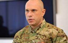 """Кива открыто угрожает нардепу Семенченко: """"Я обязательно эту """"падлу"""" подстрелю"""""""