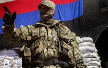 """Боевики """"ДНР"""" сделали признание: За 5 недель у нас куча """"200"""" и """"300"""""""