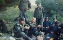 """Пушилин служил в рядах ВСУ: стали известны невероятные подробности из жизни лидера """"ДНР"""""""