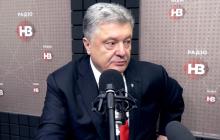 Роль Порошенко в коррупционном скандале с Укроборонпромом: президент сделал важное заявление - кадры