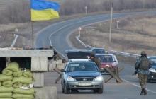 В Мариуполе арестовали украинца-пособника террористов Донбасса: мужчина затаил обиду на бойцов АТО и мстил им, помогая российской армии