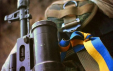 РФ пошла в жесткое наступление на Донбассе - 2 бойцов ВСУ погибли, десять стали жертвами артобстрелов