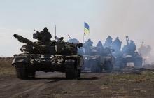 В МВД готовы освободить Донбасс: у Авакова сделали громкое заявление и назвали главные условия