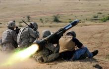 """Javelin на вооружении """"Азова"""": в Генштабе прокомментировали ситуацию - появились неожиданные подробности"""