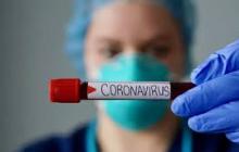 Медики назвали самое серьезное последствие коронавируса для организма человека