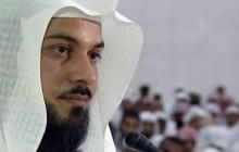 """""""Кадыров - неверный, он враг Ислама,"""" -  саудовский богослов Мухаммед бен Абдельрахман аль Арифи"""