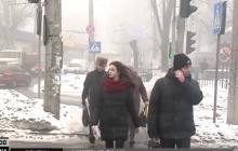 Новое видео из Донецка и Луганска: сколько на самом деле на оккупированном Донбассе осталось украинцев - кадры
