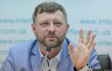 """Коалиция """"Слуги народа"""" и """"Голоса"""": у Зеленского дали странный ответ по судьбе новой Рады"""
