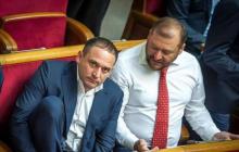 """Братья Добкины удивили результатом на выборах в Раду: """"регионалы"""" на такой результат явно не рассчитывали"""