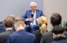 Польша надеется на президента Зеленского и парламент Украины - подробности