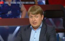 У Зеленского рассказали, как Бойко и Медведчук могут помочь Украине