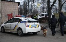Киевским маньяком-расчленителем оказался шахматист, сбегавший в 2014 году в Россию