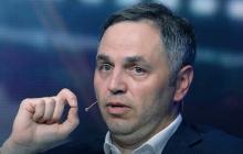 Портнов может идти в депутаты - суд Киева принял решение по экс-советнику Януковича