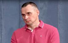 """Сенцов про """"братьев-россиян"""": смелое обращение режиссера всколыхнуло Сеть"""