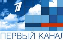 Пропагандисты РФ вломились на базу ВС Британии: Минобороны разослало экстренное предупреждение
