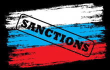 США неожиданно ударили санкциями по России - стала известна причина