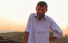В Сети появилось видео трогательного возвращения украинца, который попал в афганский плен 30 лет назад