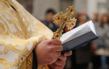 Томос предоставят Украине уже этой зимой: в УПЦ КП назвали официальную дату