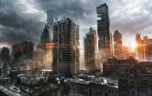 """""""Судный день"""" дата определена: сбываются три библейских пророчества"""