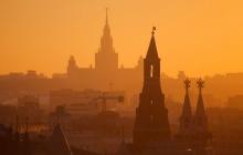 Десятки стран готовы предъявить территориальные претензии к России – список