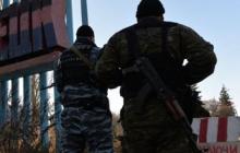"""Жители Донецка перепуганы тяжелыми перестрелками и взрывами: """"За 5 лет так близко еще не стреляли, как же страшно"""""""