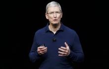 Компания Apple презентовала новую функцию набора офисных программ iWorks