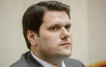 Под Одессой стреляли в депутата от БПП Урбанского: подробности трагедии