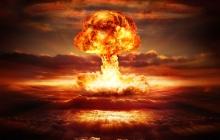 Конец света рядом: мир на пороге истребления - ясновидящая Смелхус предсказала мировую войну, все уже началось