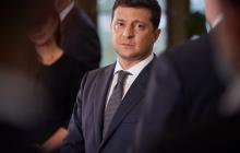 Зеленский пояснил, какая вакцина крайне необходима Украине