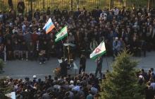 5 млрд рублей за честь: Кремль пытается выкупить у Ингушетии землю для Кадырова