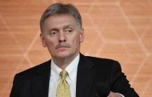 """У Путина считают, что в Украине существуют """"русофобские антитела"""", но они скоро исчезнут"""