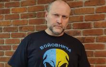 """Борислав Береза: """"Загороднюк вызвал дичайшее раздражение в Кремле, скоро начнут мешать"""""""