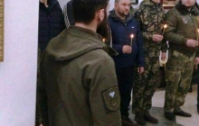 """На Донбасс прибыла новая партия боевиков Путина: """"Народ готовится, сейчас начнется волна хаоса"""", - кадры"""
