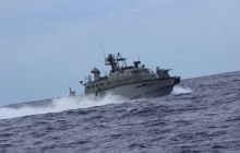 США поставят ВСУ военной техники на $125 млн для защиты в море и на суше, детали