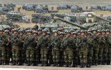 Россия может готовить провокации в Черном море: в разведке Украины раскрыли план