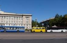 Мэр Черкасс взял на вооружение лексикон Сталина – видео