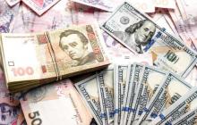 """Курс валют в Украине на 11 марта: ситуация сильно осложнилась и грозит перерасти в """"панику"""""""