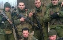 """Стрелок """"Сомали"""", который """"засветил"""" на Донбассе новейшее оружие РФ, стал """"грузом 200"""" - громкие подробности"""