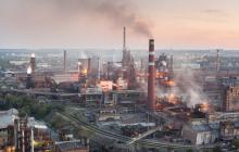 Ахметов резко остановил свое крупнейшее производство в Украине – подробности